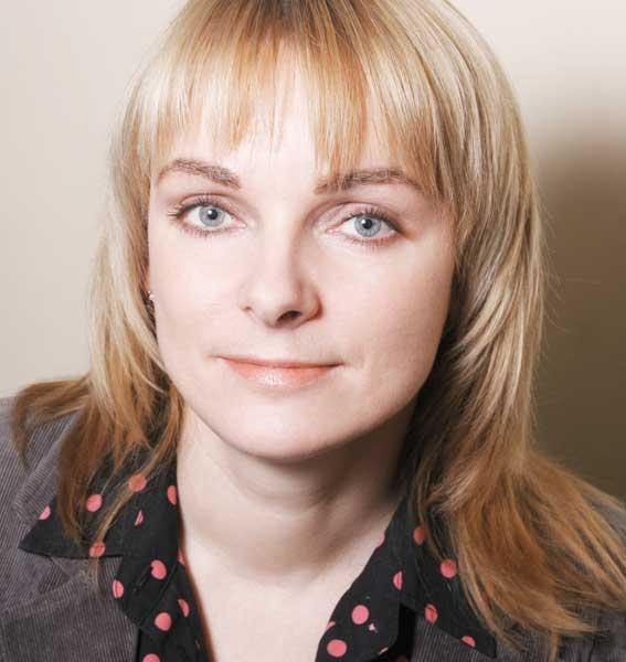 Мария Литвинова. Центр психологической помощи в Москве