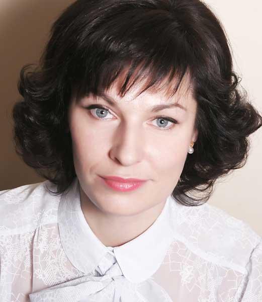Ольга Шапошникова. Центр психологической помощи в Москве