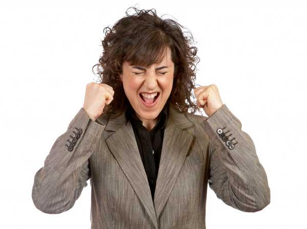 раздражение, злость, ненависть, ярость, гнев