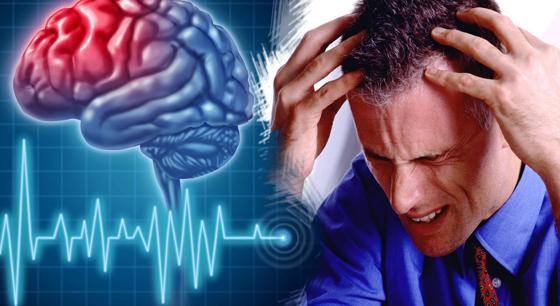 Зачем нужен психотерапевт больным с инсультом?