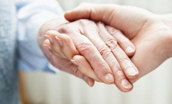 Инсульт: выход - поддержка психотерапевта